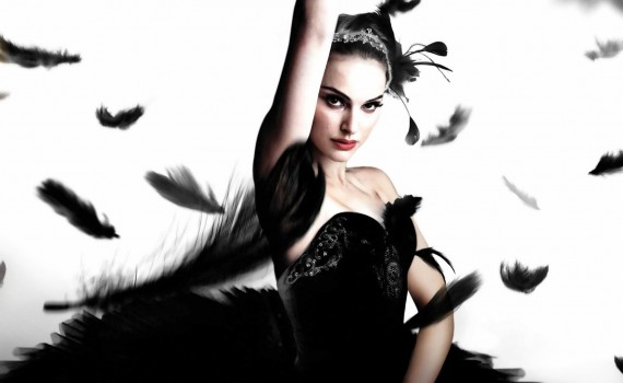 black swan ost soundtrack vinylnytt vinyl