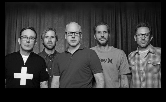Bad Religion. Photograph by Lisa Johnson Rock Photographer. http://www.lisajohnsonphoto.com vinylnytt svensk vinyl musik